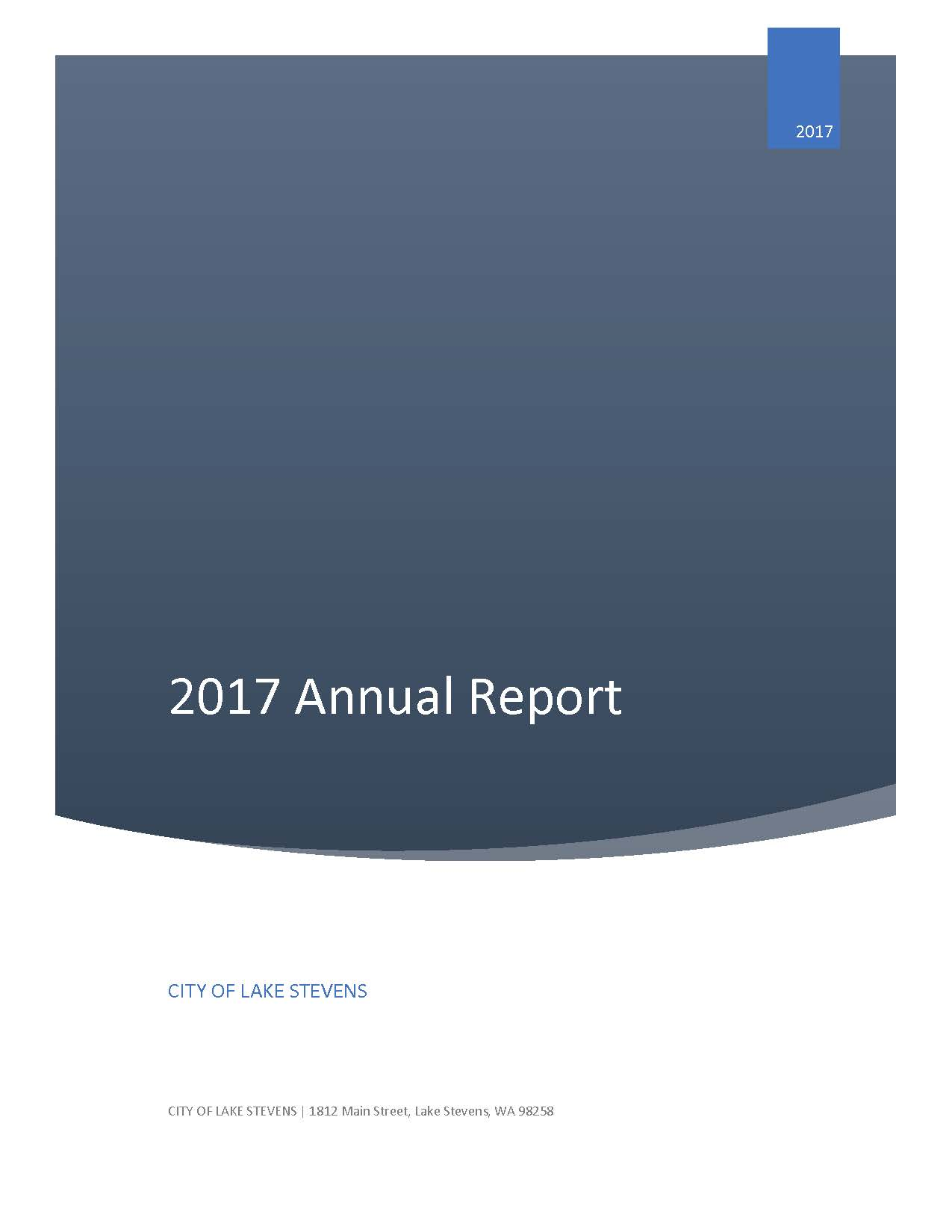 Annual Report pic2