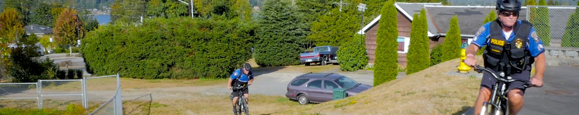 Police | Lake Stevens, WA - Official Website