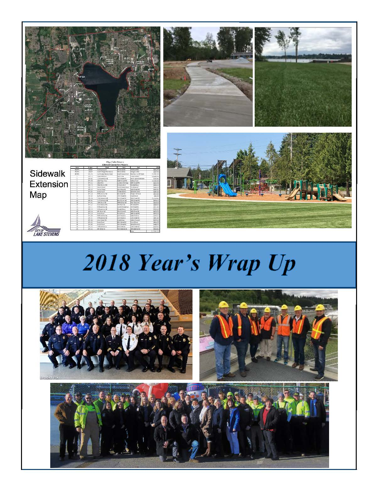 2018 Years Wrap Up_Cover