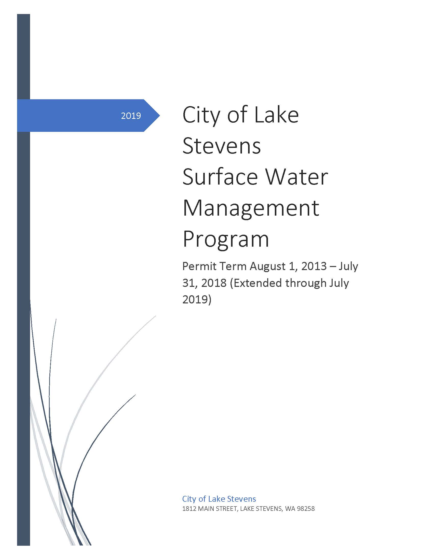 Pages from 2019 SWMP_Lake StevensDRAFT