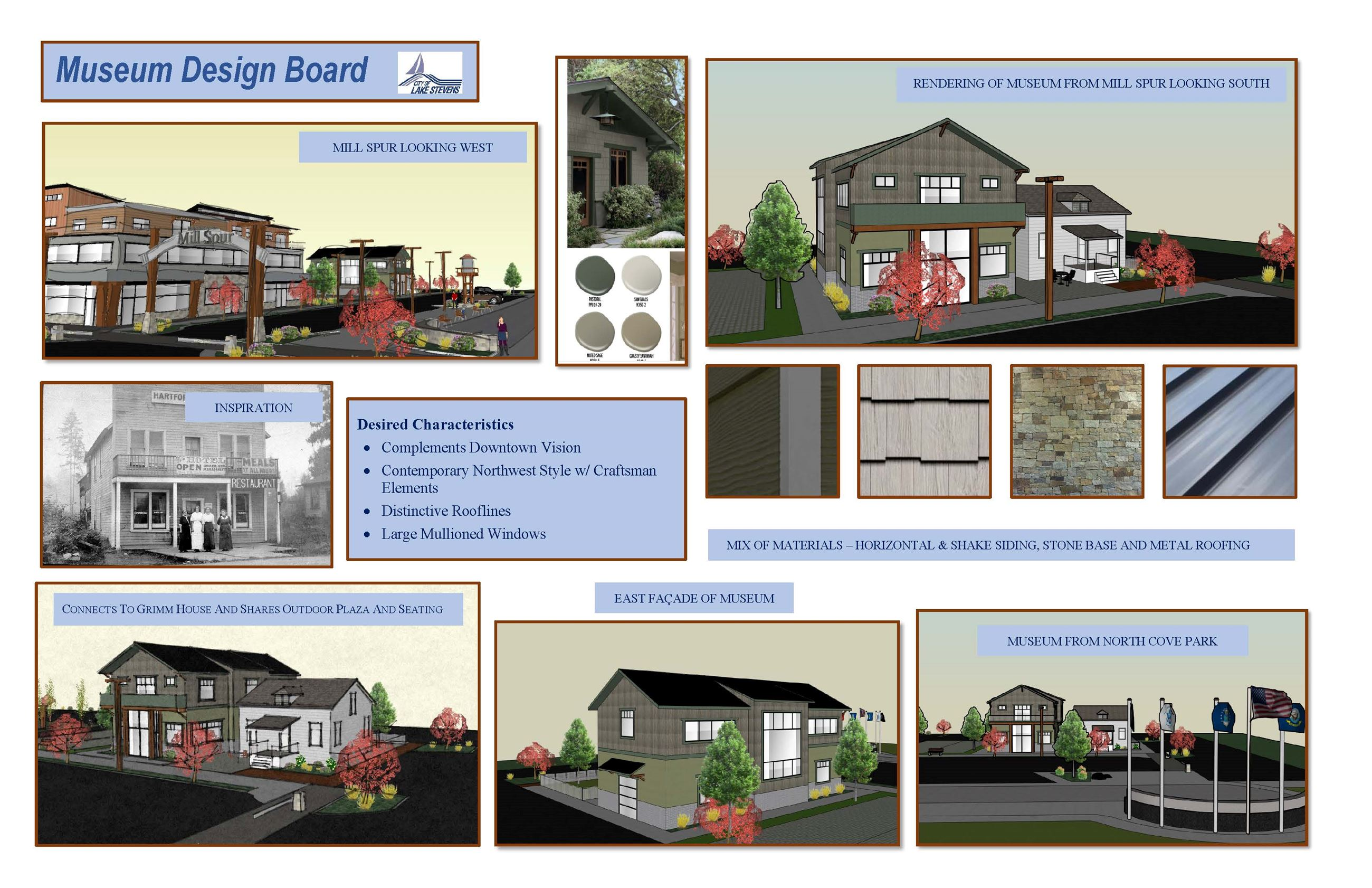 Lake Stevens Historical Museum Design Board_1-21-2021