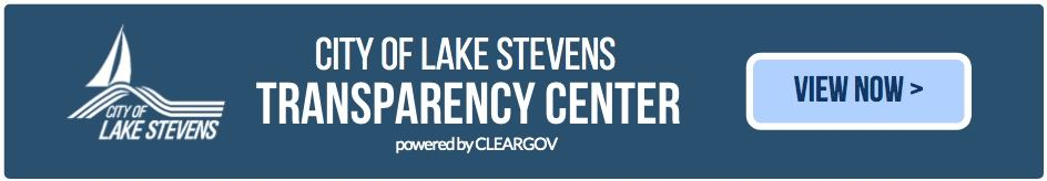 ClearGov Banner Image click on link to navigate to site.