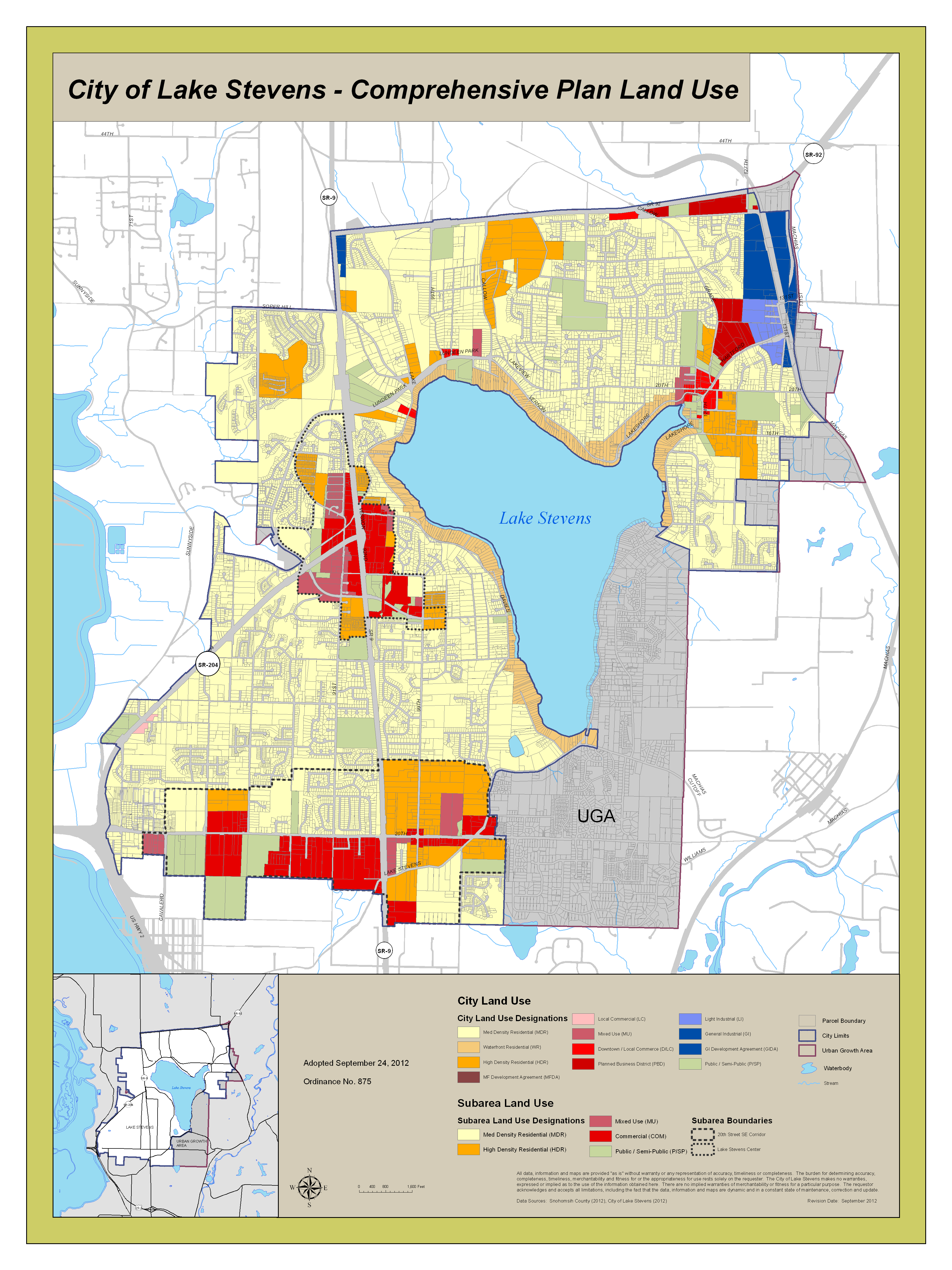 2012 Land Use 12-10-12_reduced.png